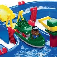 Piste de apă pentru copii - 8700001528 l aquaplay draha