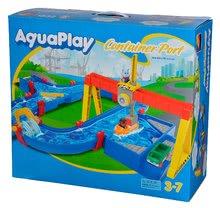 8700001532 p aquaplay vodna draha