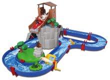 Piste de apă pentru copii - 8700001547 a aquaplay vodna draha