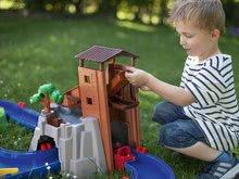 Piste de apă pentru copii - 8700001547 c aquaplay vodna draha