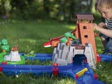 Piste de apă pentru copii - 8700001547 d aquaplay vodna draha