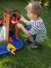Piste de apă pentru copii - 8700001547 e aquaplay vodna draha