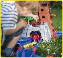 Piste de apă pentru copii - 8700001547 g aquaplay vodna draha