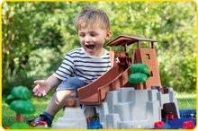 Piste de apă pentru copii - 8700001547 h aquaplay vodna draha