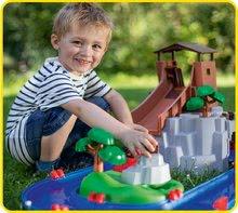 Piste de apă pentru copii - 8700001547 i aquaplay vodna draha