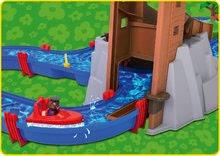 Piste de apă pentru copii - 8700001547 k aquaplay vodna draha