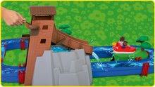 Piste de apă pentru copii - 8700001547 m aquaplay vodna draha
