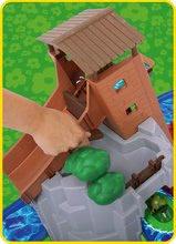 Piste de apă pentru copii - 8700001547 n aquaplay vodna draha