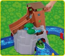 Piste de apă pentru copii - 8700001547 o aquaplay vodna draha