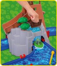 Piste de apă pentru copii - 8700001547 p aquaplay vodna draha