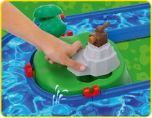 Piste de apă pentru copii - 8700001547 r aquaplay vodna draha