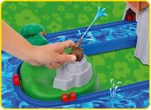 Piste de apă pentru copii - 8700001547 s aquaplay vodna draha