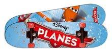 MONDO 18277 Skateboard Planes 80*20 cm,