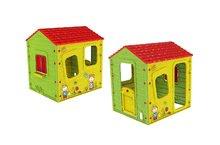 Domečky pro děti - 90 560 c starplay domcek