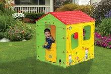 Domečky pro děti - 90 560 e starplay domcek