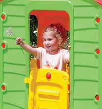 Domečky pro děti - 90 560 f starplay domcek