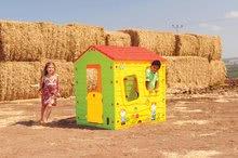 Domečky pro děti - 90 560 h starplay domcek