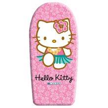 Placă de înot - Placă de înot din burete Hello Kitty Mondo 104 cm_1