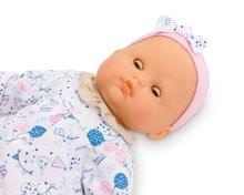 9000100230 d corolle bebe calin madeleine