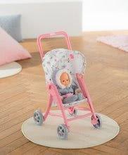 9000110170 b corolle stroller