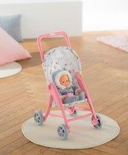 9000110170 c corolle stroller
