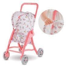 9000110170 d corolle stroller