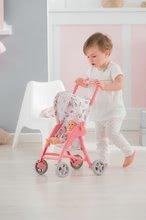 9000110170 e corolle stroller