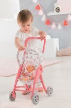 9000110170 f corolle stroller