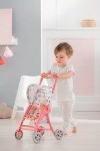 9000110170 g corolle stroller