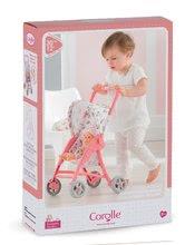 9000110170 n corolle stroller