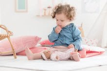 9000110210 i corolle pacifiers