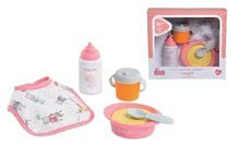 9000110220 m corolle mealtime set