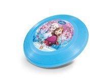 Lietajúce taniere - Lietajúci tanier Frozen Mondo priemer 23 cm_1