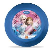 Lietajúce taniere - Lietajúci tanier Frozen Mondo priemer 23 cm_3