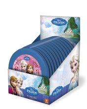 Lietajúce taniere - Lietajúci tanier Frozen Mondo priemer 23 cm_4