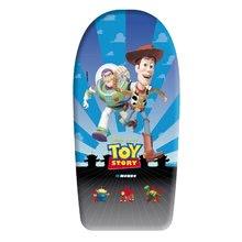 Penová plávacia doska Toy Story Mondo 104 cm