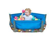 9101100 9101300 c smartrike trampoline