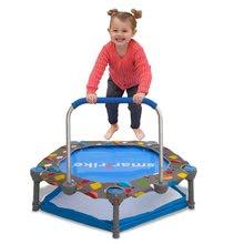 9101100 9101300 d smartrike trampoline
