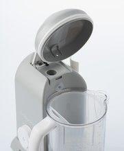 Parní hrnec s mixérem - 912461 h beaba babycook