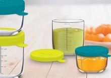 912552 b beaba jars