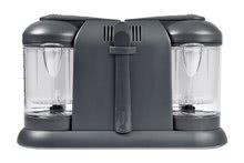 912952 c beaba parny varic mixer