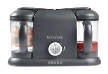 912952 g beaba parny varic mixer
