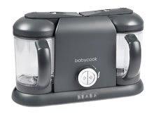 912952 h beaba parny varic mixer