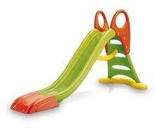 Skluzavky pro děti - Skluzavka XL Smoby 230 cm s UV FILTREM, s vlhčením_0
