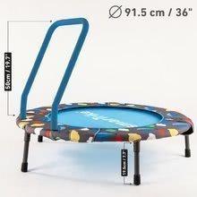 9201000 i smartrike trampolina