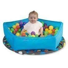 9201000 j smartrike trampolina