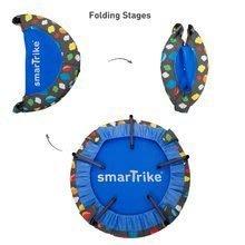9201001 i smartrike trampolina