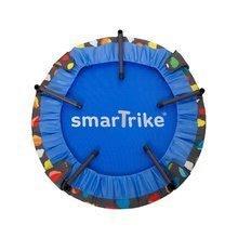9201001 j smartrike trampolina