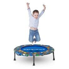 9201001 o smartrike trampolina