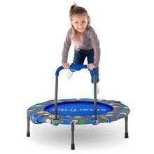 9201001 r smartrike trampolina